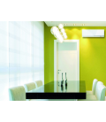 Aer Conditionat MITSUBISHI ELECTRIC Kirigamine Zen Alb MSZ-EF35VEW / MUZ-EF35VE Inverter 12000 BTU/h