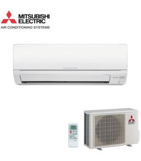 Aer Conditionat MITSUBISHI ELECTRIC MSZ-HJ25VA Inverter 9000 BTU/h