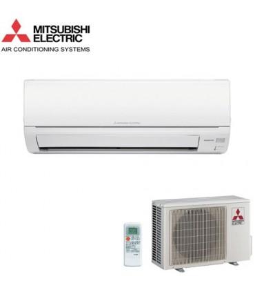 Aer Conditionat MITSUBISHI ELECTRIC MSZ-HJ35VA / MUZ-HJ35VA Inverter 12000 BTU/h