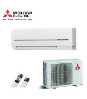 Aer Conditionat MITSUBISHI ELECTRIC MSZ-SF25VE / MUZ-SF25VE Inverter 9000 BTU/h