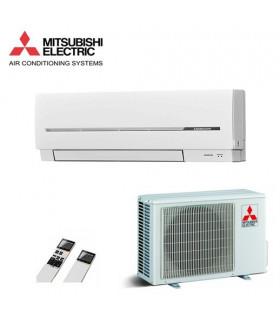 Aer Conditionat MITSUBISHI ELECTRIC MSZ-SF50VE Inverter 18000 BTU/h