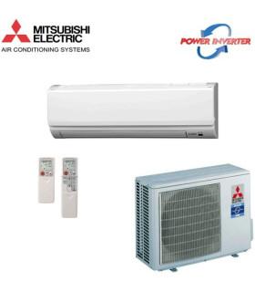 Aer Conditionat MITSUBISHI ELECTRIC Power Inverter PKA-RP35HAL / PUHZ-ZRP35VKA 12000 BTU/h