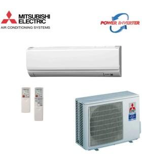 Aer Conditionat MITSUBISHI ELECTRIC PKA-RP50HAL / PUHZ-ZRP50VKA Power Inverter 18000 BTU/h