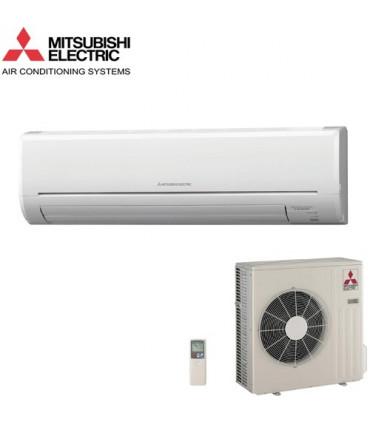 Aer Conditionat MITSUBISHI ELECTRIC MSZ-GF71VA / MUZ-GF71VE Inverter 28000 BTU/h