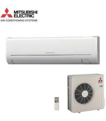 Aer Conditionat MITSUBISHI ELECTRIC MSZ-GF60VA / SUZ-KA60VA Inverter 22000 BTU/h