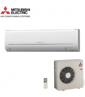 Aer Conditionat MITSUBISHI ELECTRIC MSZ-GF71VA / SUZ-KA71VA Inverter 28000 BTU/h