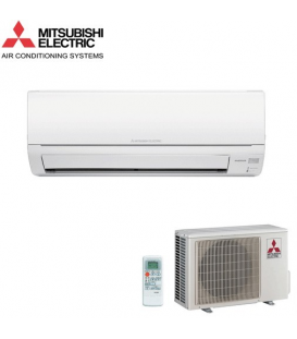 Aer Conditionat MITSUBISHI ELECTRIC MSZ-HJ60VA / MUZ-HJ60VA Inverter 22000 BTU/h