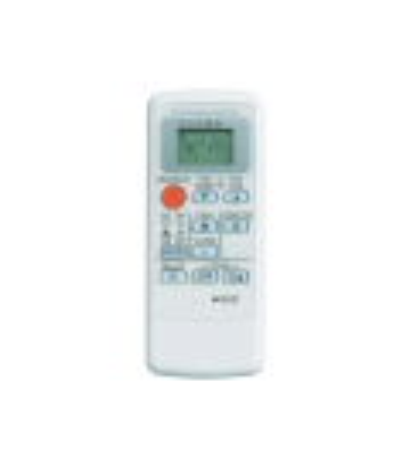 Aer Conditionat MITSUBISHI ELECTRIC MSZ-HJ71VA / MUZ-HJ71VA Inverter 24000 BTU/h