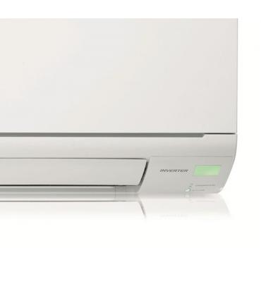 Aer Conditionat MITSUBISHI ELECTRIC MSZ-HJ60VA / MUZ-HJ60VA Inverter 22000 BTU/h