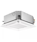 Unitate interioara Aer Conditionat Caseta MULTISPLIT MITSUBISHI ELECTRIC SLZ-KF35VA Inverter 12000 BTU/h