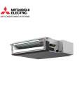 Unitate interioara Aer Conditionat Duct MULTISPLIT MITSUBISHI ELECTRIC SEZ-M50DA R32 Inverter 18000 BTU/h
