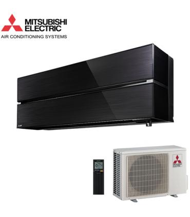 Aer Conditionat MITSUBISHI ELECTRIC MSZ-LN25VGB Onyx Black Inverter 9000 BTU/h
