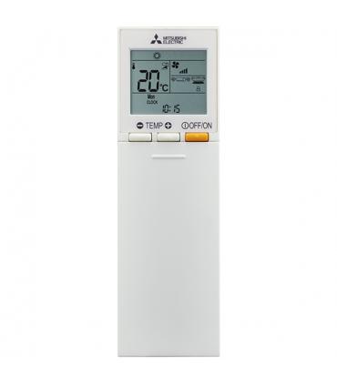 Aer Conditionat MITSUBISHI ELECTRIC MSZ-LN25VGW Natural White Inverter 9000 BTU/h