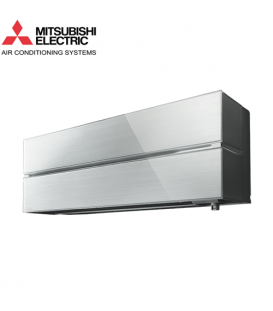 Unitate interioara Aer Conditionat MULTISPLIT MITSUBISHI ELECTRIC MSZ-LN25VGV Pearl White R32 Inverter 9000 BTU/h