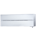 Unitate interioara Aer Conditionat MULTISPLIT MITSUBISHI ELECTRIC MSZ-LN25VGV Pearl White 9000 BTU/h