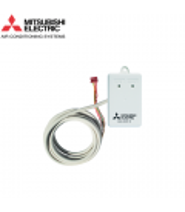 Interfata climatizare Wi-Fi Mitsubishi Electric MAC-557IF-E