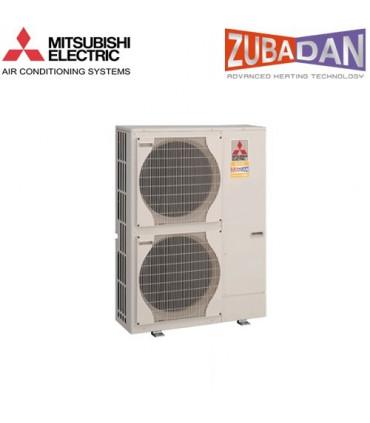Pompa de Caldura Mitsubishi Electric Zubadan PUHZ-SHW140YHA