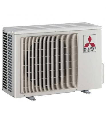 Aer Conditionat MITSUBISHI ELECTRIC MSZ-SF35VE / MUZ-SF35VE Inverter 12000 BTU/h