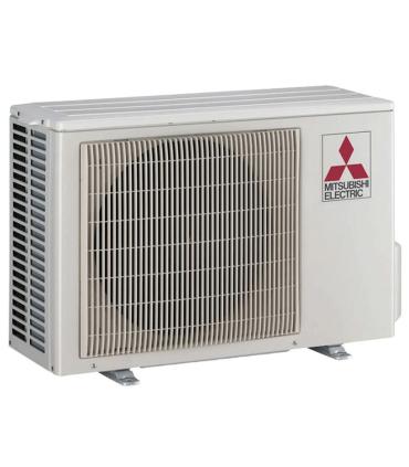 Aer Conditionat MITSUBISHI ELECTRIC Kirigamine Zen Negru MSZ-EF25VEB / MUZ-EF25VE Inverter 9000 BTU/h
