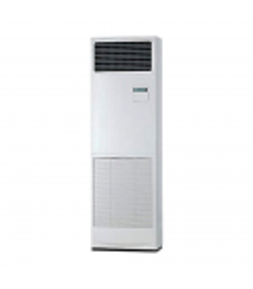 Aer Conditionat COLOANA MITSUBISHI ELECTRIC PSA-RP140KA / PUHZ-ZRP140YKA Power Inverter 52000 BTU/h