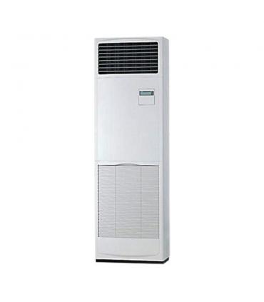 Aer Conditionat COLOANA MITSUBISHI ELECTRIC PSA-RP71KA / PUHZ-ZRP71VHA4 Power Inverter 28000 BTU/h