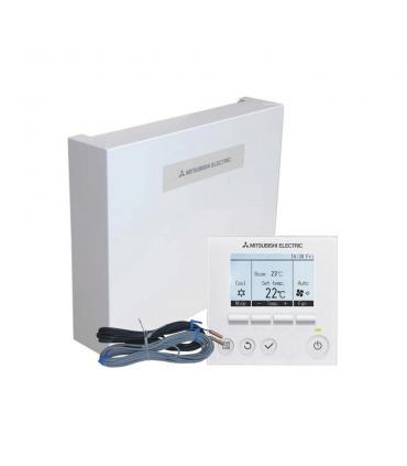 Pompa de Caldura Mitsubishi Electric Power Inverter PUHZ-SW40VHA - Sistem Splitat