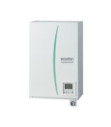 Pompa de Caldura Mitsubishi Electric ECODAN Power Inverter PUHZ-SW40VHA