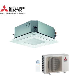 Aer Conditionat CASETA MITSUBISHI ELECTRIC SLZ-KF25VA Standard Inverter 9000 BTU/h
