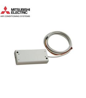 Interfata pentru sistemele M/NET Mitsubishi Electric MAC-333IF-E