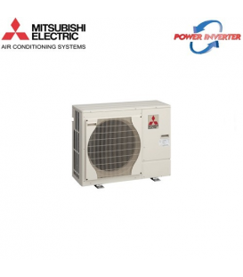 Pompa de Caldura Mitsubishi Electric Power Inverter PUHZ-SW40VHA