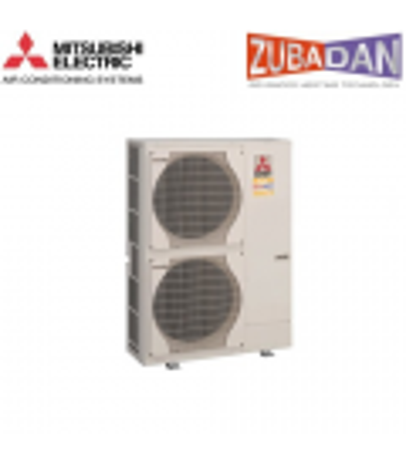 Pompa de Caldura Mitsubishi Electric Zubadan PUHZ-SHW230YKA