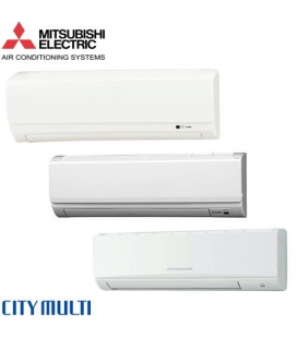 Aer Conditionat Mitsubishi Electric VRF PKFY-P VBM-E