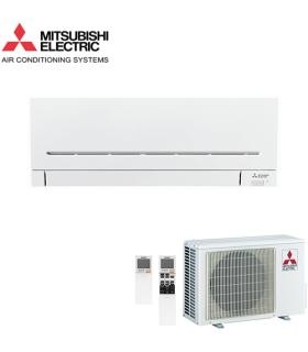Aer Conditionat MITSUBISHI ELECTRIC Kirigamine Style MSZ-AP35VG / MUZ-AP35VG R32 Inverter 12000 BTU/h