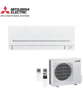 Aer Conditionat MITSUBISHI ELECTRIC MSZ-AP50VG / MUZ-AP50VG R32 Inverter 18000 BTU/h