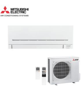 Aer Conditionat MITSUBISHI ELECTRIC Kirigamine Style MSZ-AP50VG / MUZ-AP50VG R32 Inverter 18000 BTU/h