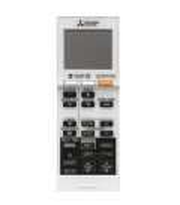 Aer Conditionat MITSUBISHI ELECTRIC MSZ-AP42VG R32 Inverter 15000 BTU/h