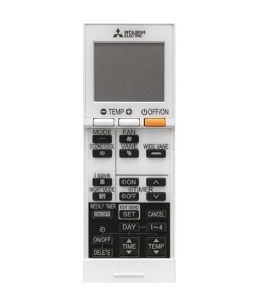 Aer Conditionat MITSUBISHI ELECTRIC MSZ-AP50VG R32 Inverter 18000 BTU/h