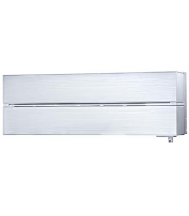 Aer Conditionat MITSUBISHI ELECTRIC MSZ-LN25VGV Pearl White Inverter 9000 BTU/h