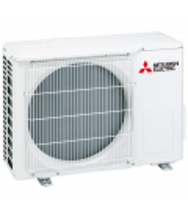 Aer Conditionat MITSUBISHI ELECTRIC MSZ-HR25VF Inverter 9000 BTU/h