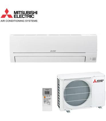 Aer Conditionat MITSUBISHI ELECTRIC MSZ-HR35VF Inverter 12000 BTU/h