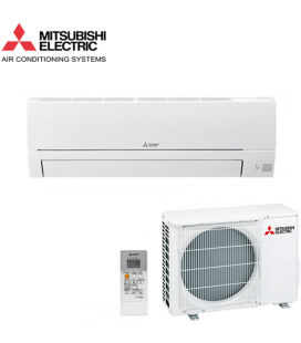 Aer Conditionat MITSUBISHI ELECTRIC MSZ-HR42VF / MUZ-HR42VF R32 Inverter 15000 BTU/h