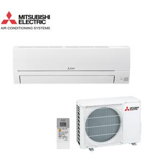 Aer Conditionat MITSUBISHI ELECTRIC MSZ-HR50VF Inverter 18000 BTU/h