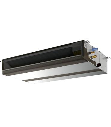 Aer Conditionat DUCT MITSUBISHI ELECTRIC PEAD-SM100JAL 380V Inverter 36000 BTU/h