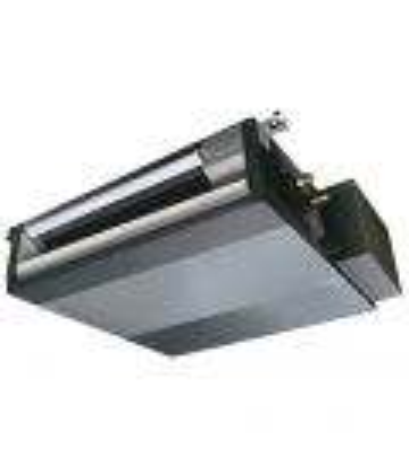 Aer Conditionat DUCT Mitsubishi Electric, SEZ-M25DA / SUZ-M25VA R32 220V Standard Inverter 9000 BTU/h