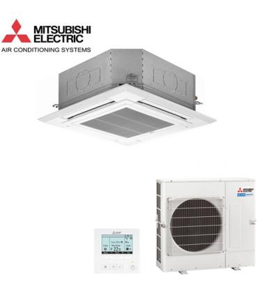Aer Conditionat CASETA MITSUBISHI ELECTRIC PLA-SM125EA / PUHZ-SP125VKA 220V Inverter 48000 BTU/h