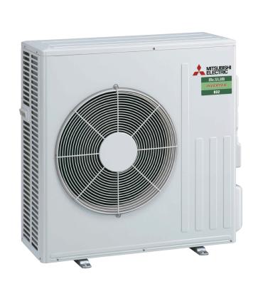 Aer Conditionat DUCT Mitsubishi Electric, SEZ-M60DA / SUZ-M60VA R32 220V Standard Inverter 22000 BTU/h
