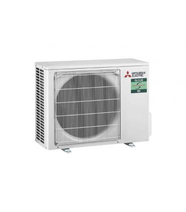 Aer Conditionat CASETA MITSUBISHI ELECTRIC PLA-ZM50EA / PUZ-ZM50VKA R32 220V Power Inverter 18000 BTU/h