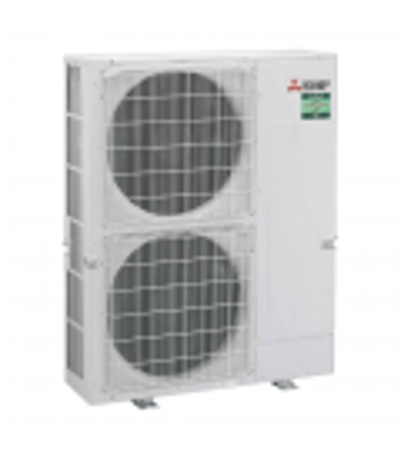 Aer Conditionat CASETA MITSUBISHI ELECTRIC PLA-ZM100EA / PUZ-ZM100VKA R32 220V Power Inverter 36000 BTU/h