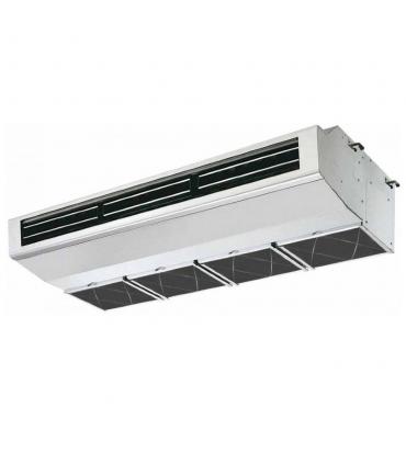 Aer Conditionat de TAVAN MITSUBISHI ELECTRIC PCA-RP71HAQ / PUHZ-ZRP71VHA 220V Power Inverter 24000 BTU/h