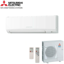 Aer Conditionat MITSUBISHI ELECTRIC PKA-RP100KAL / PUHZ-P100VHA4 Inverter 36000 BTU/h